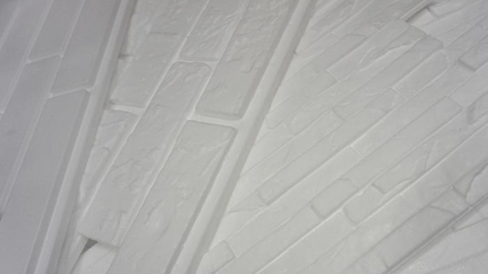 Decortena pannelli decorativi in polistirolo 3d - Pannelli decorativi 3d ...